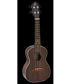 Ortega RUCOAL ukulele