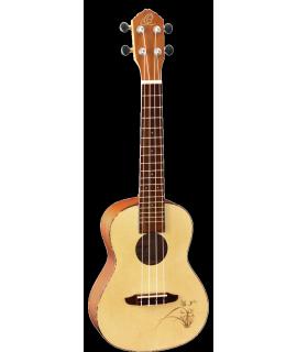 Ortega RU5 ukulele
