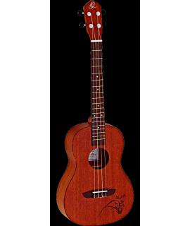 Ortega RU5MM-BA ukulele