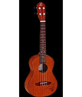 Ortega RU5MM-TE ukulele