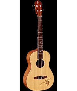 Ortega RU5-BA ukulele