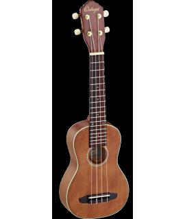 Ortega RU10 ukulele