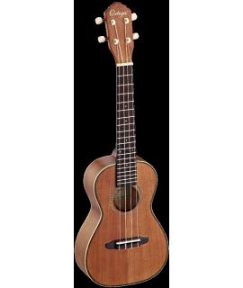 Ortega RU11 ukulele