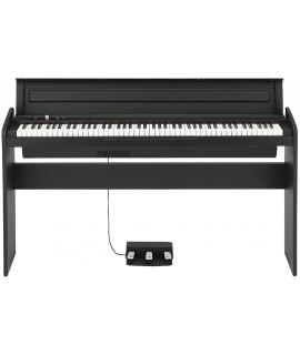 Korg KG-LP180BK Digitális zongora
