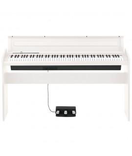 Korg KG-LP180WH Digitális zongora