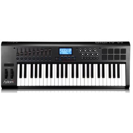 Korg KG-MKEY2-49 USB-MIDI keyboard