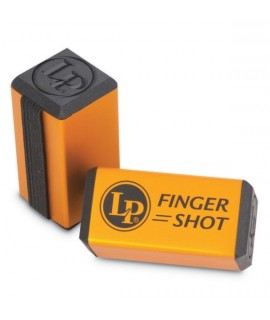 LP LP442F shaker