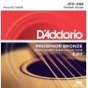 D'Addario EJ17 Akusztikus gitárhúr