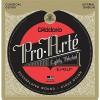 D'Addario EJ45LP Klasszikus gitárhúr szett