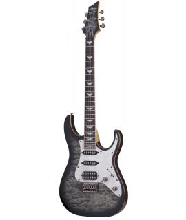 Schecter Banshee-6 Extreme CB Elektromos gitár