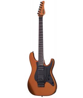 Schecter Sun Valley Super Shredder FR 2017 LOR Elektromos gitár