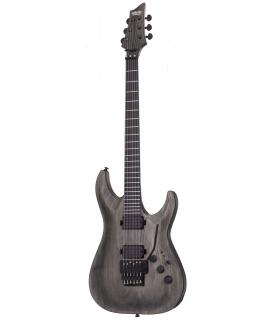 Schecter C-1 FR Apocalypse 2017 RG Elektromos gitár
