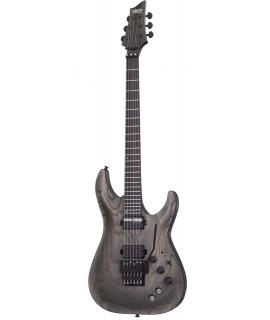 Schecter C-1 FR S Apocalypse RG Elektromos gitár