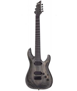 Schecter C-7 Apocalypse RG Elektromos gitár