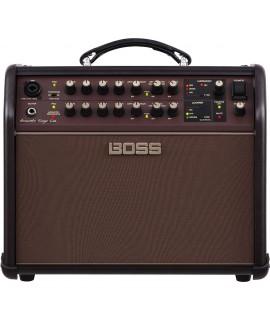Boss ACS Live Akusztikus gitárkombó