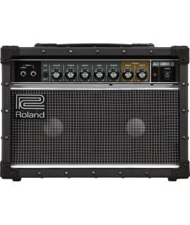 Roland JC-22 Gitár kombó