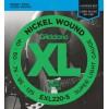 D'Addario EXL220-5 Basszusgitár húr szett