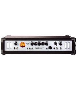 Ashdown MAG 300H Basszus erősítő fej