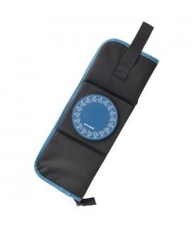 Promark PB10 Gyakorló pad és dobverő táska egyben
