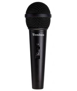 Superlux DM102 dinamikus énekmikrofon