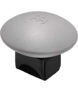 Meinl MS-GR Shaker gyűrű