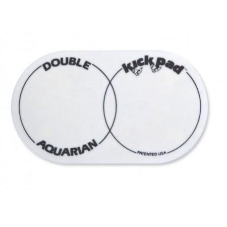 Aquarian DKP2 slam