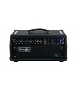 Mesa Boogie JP-2C John Petrucci