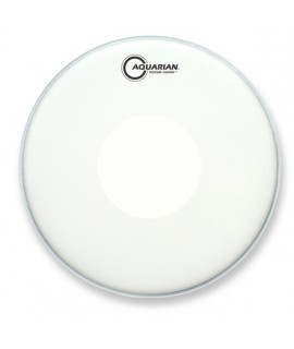 "12"" Texture Coated Single Ply With Power Dot"