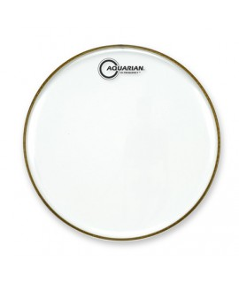 "10"" Hi-Frequency Clear"
