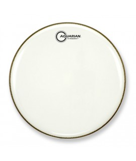 "10"" Hi-Frequency Gloss White"
