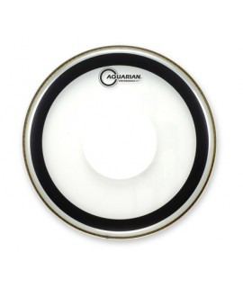 "10"" Performance II Clear With Power Dot"