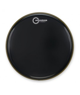 "12"" Hi-Frequency Gloss Black"