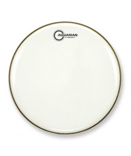 "12"" Hi-Frequency Gloss White"
