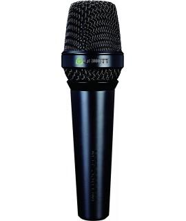 LEWITT MTP 550 DM énekmikrofon