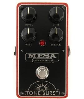 Mesa Boogie FP.TONEBURST Szólógitár effekt