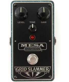 Mesa Boogie FP.GRIDSLAMME Szólógitár effekt