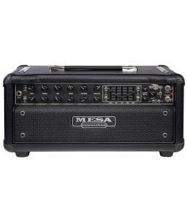 Mesa Boogie 2.25PX.BB Gitárerősítő fej