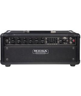 Mesa Boogie 2.50PX.BB Gitárerősítő fej