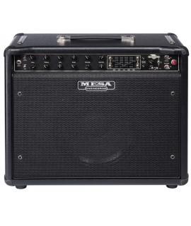Mesa Boogie 1.501PX.BB.CO Gitárkombó