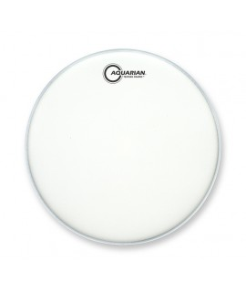 "16"" Texture Coated Single Ply"