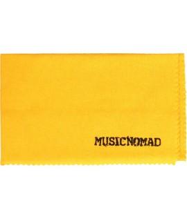 MusicNomad MN200 Polírozókendő
