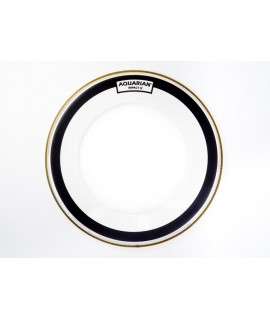 """24"""" Impact II Clear Double Ply"""