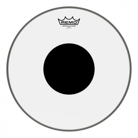 Remo CS-0308-10 CS Dobbőr
