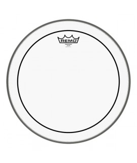 Remo PS-0310-00 Pinstripe Dobbőr