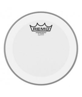 Remo P4-0108-BP Powerstroke 4 Dobbőr
