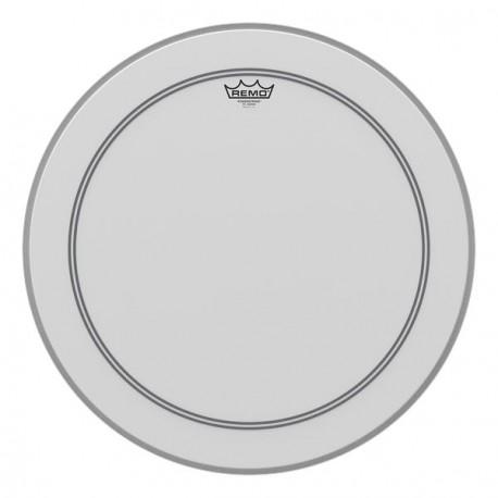 Remo P3-0114-BP Powerstroke 3 Dobbőr