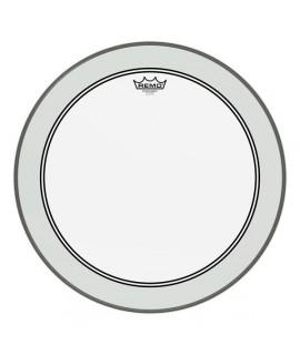 Remo P3-0315-BP Powerstroke 3 Dobbőr