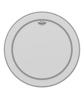 Remo P3-0115-BP Powerstroke 3 Dobbőr