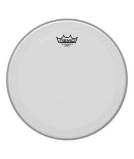 Remo PX-0113-C2 Powerstroke X Dobbőr