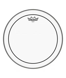 Remo PS-0315-00 Pinstripe Dobbőr